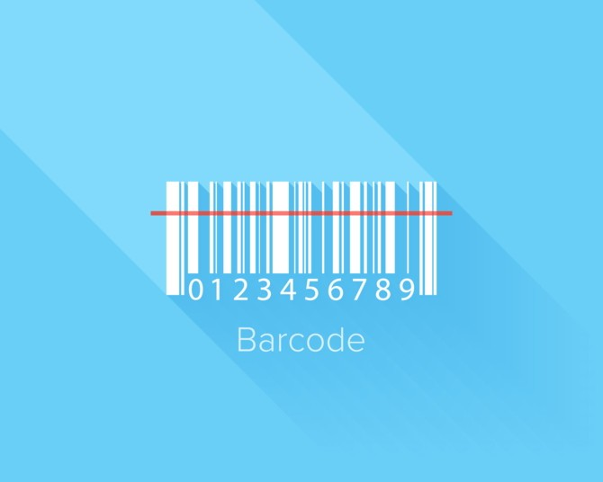 Bisakah Melihat Barcode WhatsApp di HP Android Sendiri?