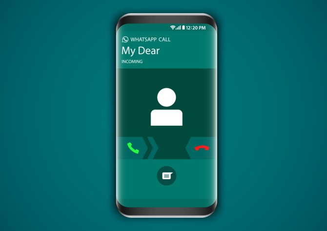 ciri kontak whatsapp diblokir