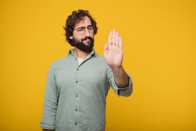 5 Ciri WhatsApp Anda Telah di Blokir oleh Seseorang